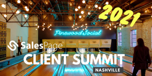 2021 SP Summit Nashville