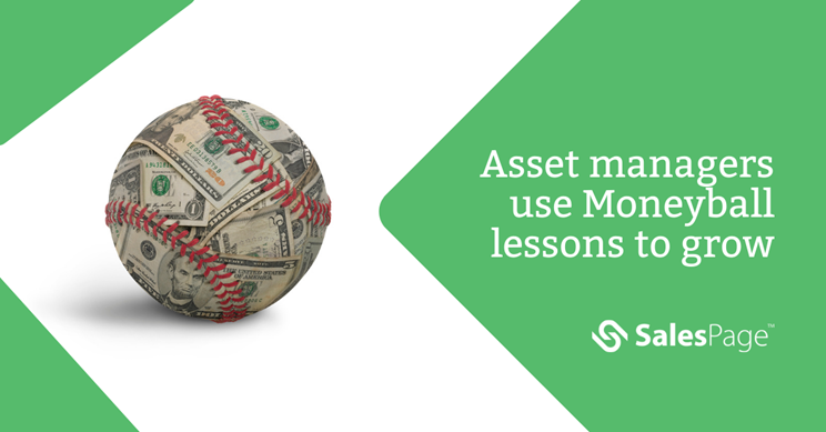 Moneyball lessons