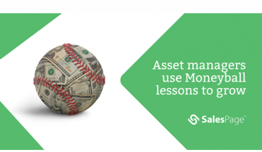 4 years later: Moneyball lessons learned