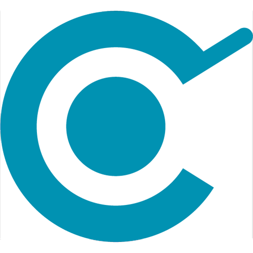 Clarity Compliance icon